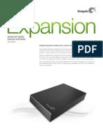 Expansion Desktop Data Sheet Ds1763!1!1204us