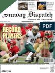 The Pittston Dispatch 10-07-2012