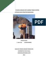 Keruntuhan WTC