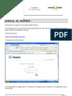 48638788 Manual Dropbox