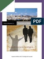 Bojorje, Horacio - Aspectos Biblicos de La Teologia Del Laicado