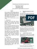 Pengenalan Desain Menggunakan FPGA
