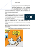 9º ANO_ATIVIDADE ARTIGO DE OPINIÃO