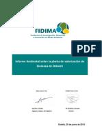 Informe Planta de Biomasa Orkoien_29!6!12