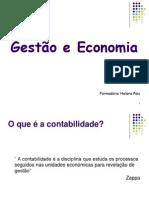 CLC - Gestão e Economia-MANUAL
