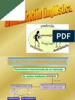 La Comunicacion2
