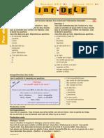 Forum1 Nouveau Point DELF Unite 2 P56