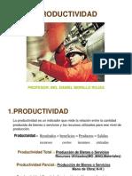 Productividad_Pymes