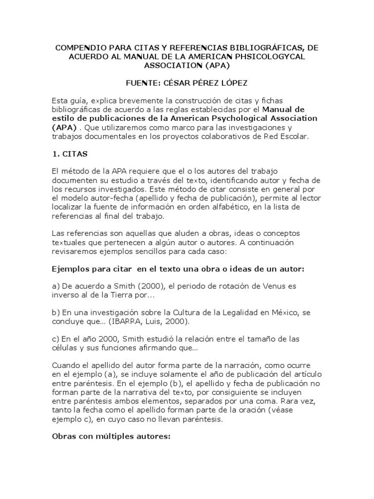 Lujo Plantilla De Acuerdo De Referencia Embellecimiento - Ejemplo De ...