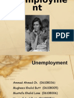 Unemployment]0888888