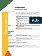 Att8 Technical Specifications A