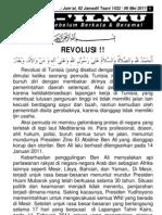 24-Revolusi