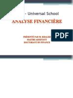 analyse financière1 (2) (1)