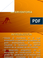 1. Introduccion a La Interventoria_Int. I
