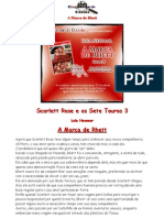 03 - A Marca de Rhett [C.ebooks]