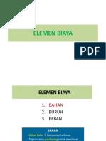 10-ELEMEN BIAYA&PRODUKTIVITAS-11