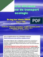 2_Proiecte Eficiente Europene de Transport Ecologic