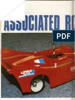 Associated Rc12L_auto8_fév88_31