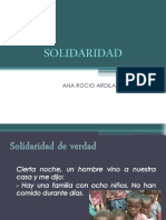 SOLIDARIDAD_(1)[1]