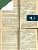 Justice J.L. Kapur Commission Report on Gandhi Assassination PART1 C