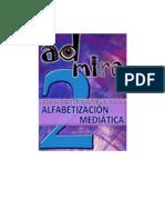 Revista Admira Online nº 2