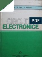 Circuite_electronice
