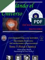 desvelando_Tema03
