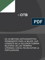 metodoanticonceptivootb-101023162253-phpapp01