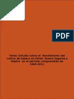 Produccion Libro 8 2002