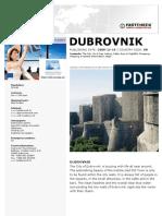 Dubrovnik En