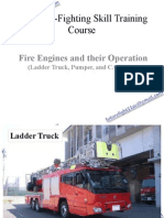 Fire Engine Operation.pdf