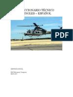 Diccionario Tecnico de La Bell 2008
