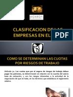Material Curso Clasificacion de Las Empresas en El Imss (2)