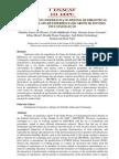 A catalogação cooperativa no Sistema de Bibliotecas da UFRGS