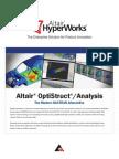 HW8 OS Analysis A4