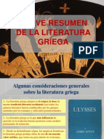 26_Literatura griega