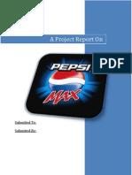 65615706-Pepsi-Max