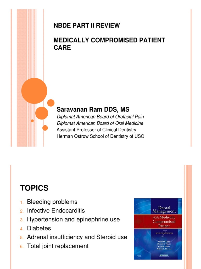 sample lit review on hypertension