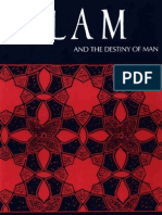 Bernard shaw the genuine islam pdf download bayside inn.