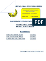 Expo Fg Unidad 4