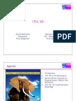 itil-v3362