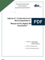 Informe_NÂ3_Grupo_3-Lunes_58624