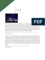 Bolaño - El contorno del ojo - Espacio de Edición