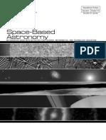 Astronomy Educators Guide