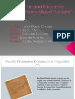 Jose David Crespo 1 BG A