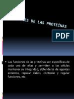 _Funciones-1