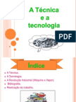 atcnicaeatecnologia-090616094202-phpapp02