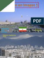 Pays_Iran