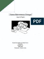 Geo Jogo Papeis Demografia Pt 2000