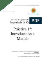practica1 matlab